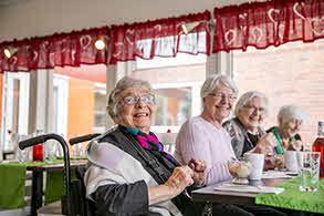 mötesplatser för äldre i everödsbygden